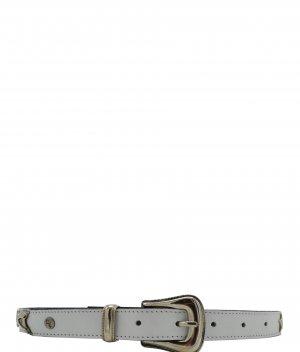 Cinturones Cinturon 819 Cuero