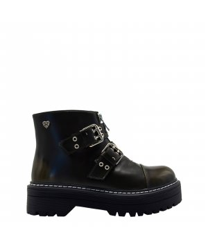 Botines Botin 839 Softy