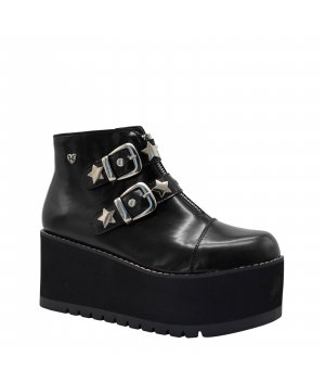 Botines Botin 290 Softy