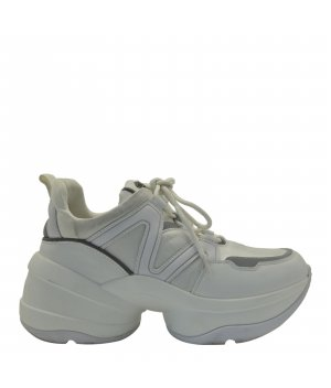 Zapatillas Mujer 380 Softy