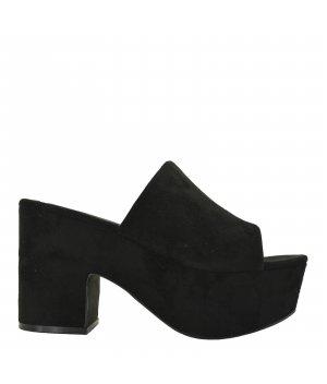 Zapatos Fiesta Mujer 051...