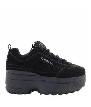 Zapatillas Mujer 324 Reno