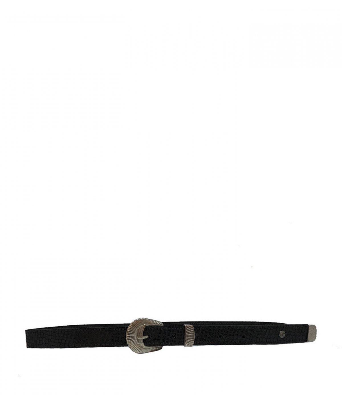 Cinturon Mujer 816  Richato