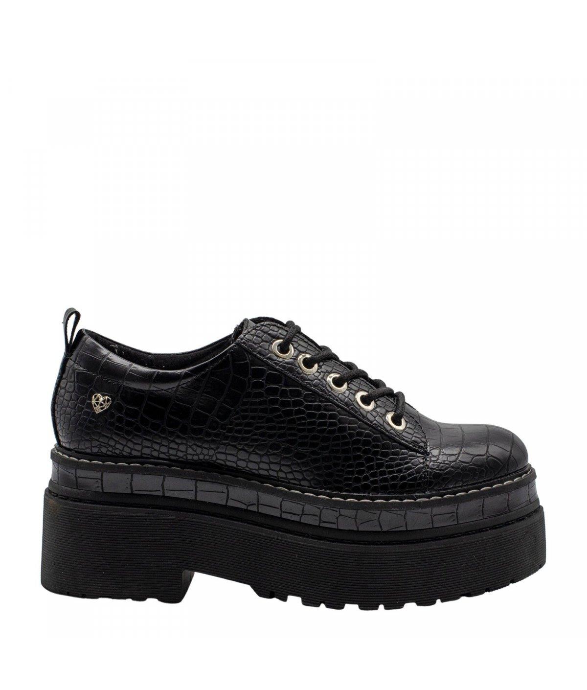 Zapaton Mujer 281 Richato