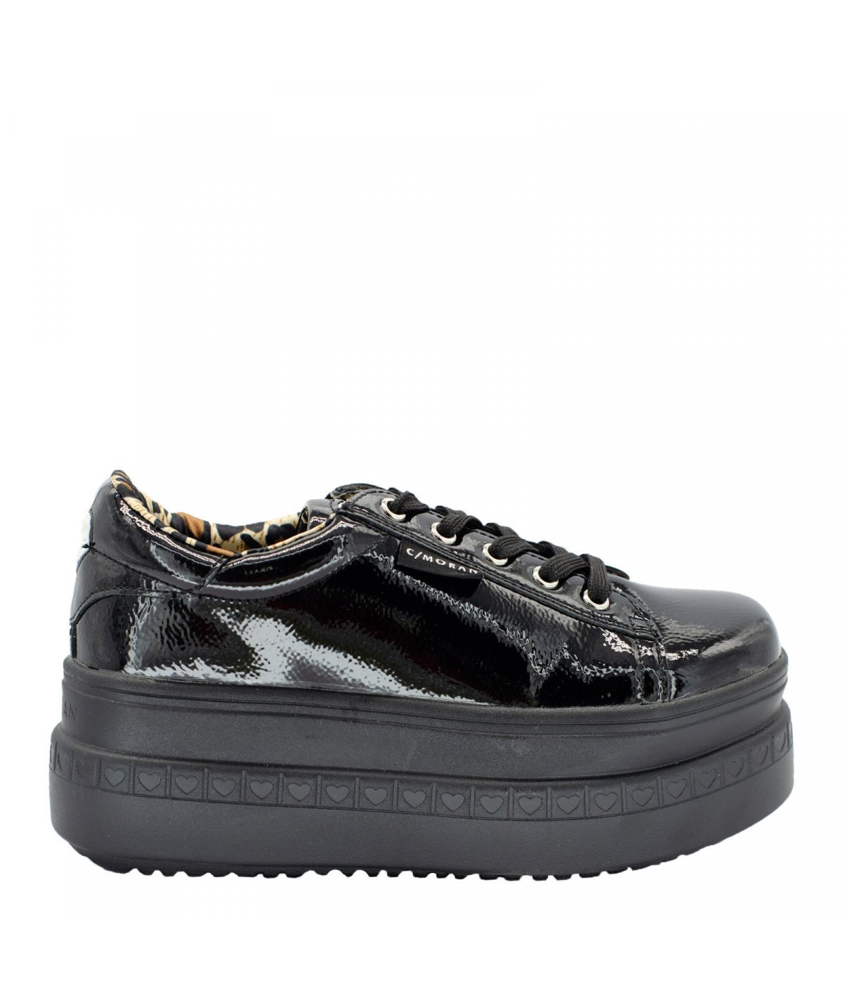 Zapatillas Mujer 332 Richato
